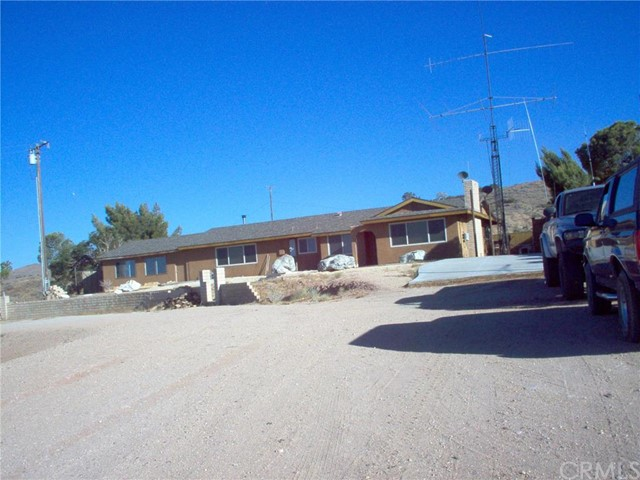 35225 Small Road Palmdale, CA 93550 is listed for sale as MLS Listing CV16137217