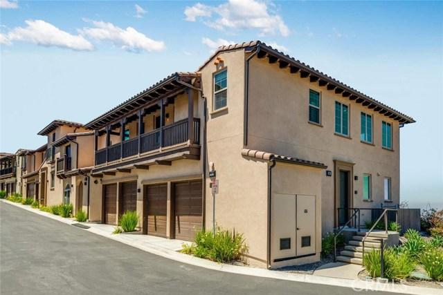 Photo of 1031 Calle Stellare, Rancho Palos Verdes, CA 90275
