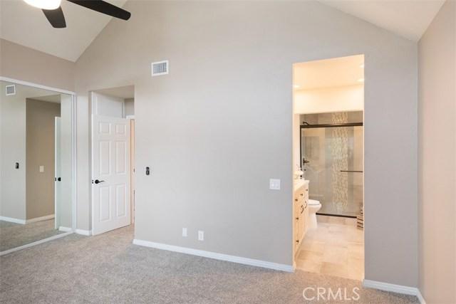 6290 E Woodsboro Avenue, Anaheim Hills, CA 92807, photo 24