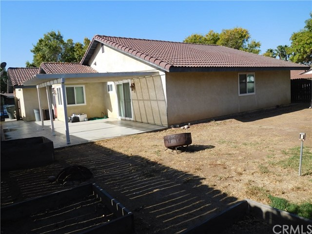 3249 Toro Way Riverside CA 92503