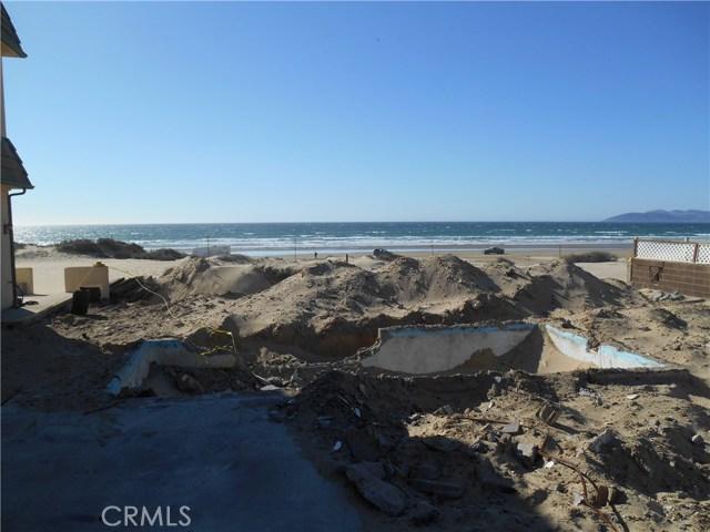 1358 Strand Way, Oceano CA: http://media.crmls.org/medias/86ac7495-0d6f-4685-9685-196d5bc1c357.jpg