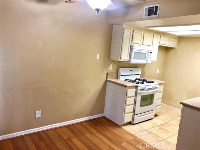 1251 S Meadow Lane Unit 106 Colton, CA 92324 - MLS #: SW18289699