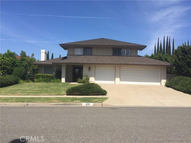 310 N Torrens St, Anaheim, CA 92807 Photo 0