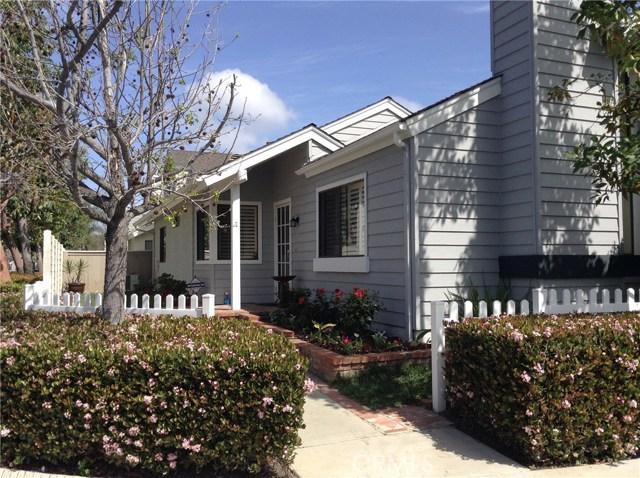 2 Shadowleaf Unit 164 Irvine, CA 92614 - MLS #: OC18080391