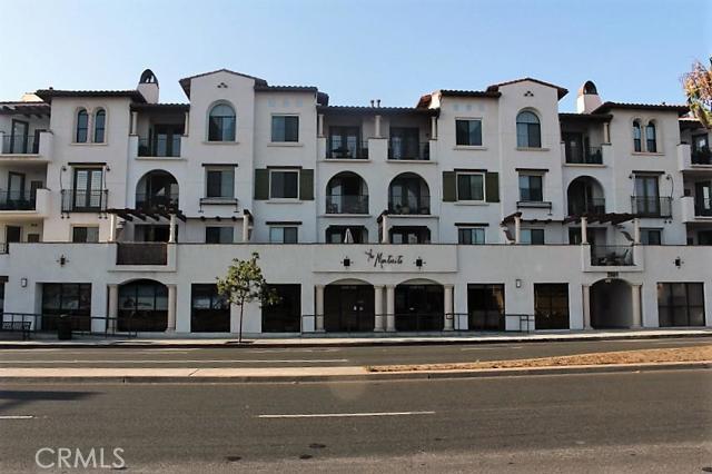 2001 Artesia Boulevard Unit 201, Redondo Beach CA 90278