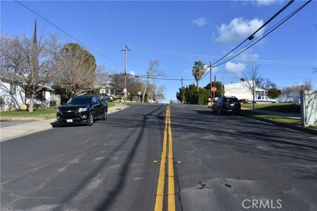 2625 Yard Street, Oroville CA: http://media.crmls.org/medias/86afbbf8-e10e-48ac-ada4-b9080422a8da.jpg