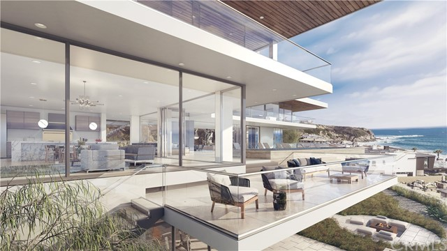 39  Beach View Avenue, Dana Point, California