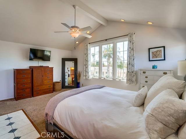 6431 E Fairbrook St, Long Beach, CA 90815 Photo 22