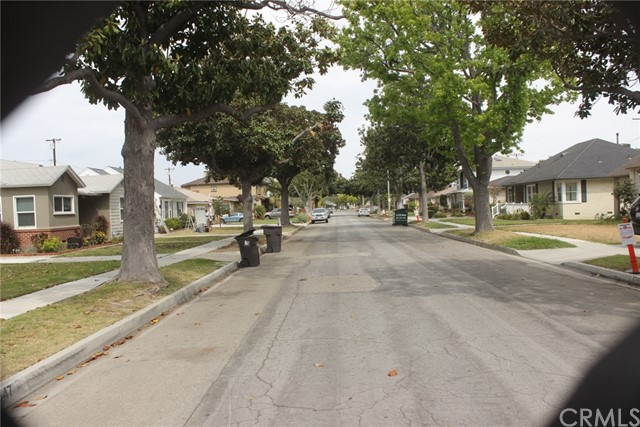 5341 E Rosebay St, Long Beach, CA 90808 Photo 6
