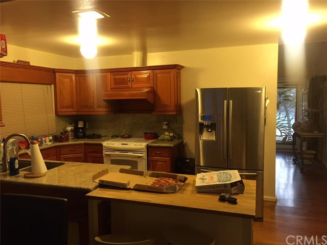 Single Family Home for Rent at 18622 Kamstra Avenue Cerritos, California 90703 United States