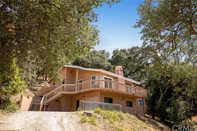 7740 Valle Av, Atascadero, CA 93422 Photo