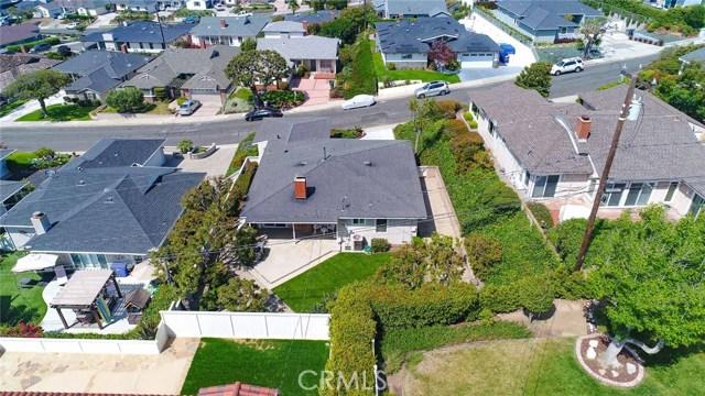 318 Via San Sebastian, Redondo Beach, CA 90277 photo 33