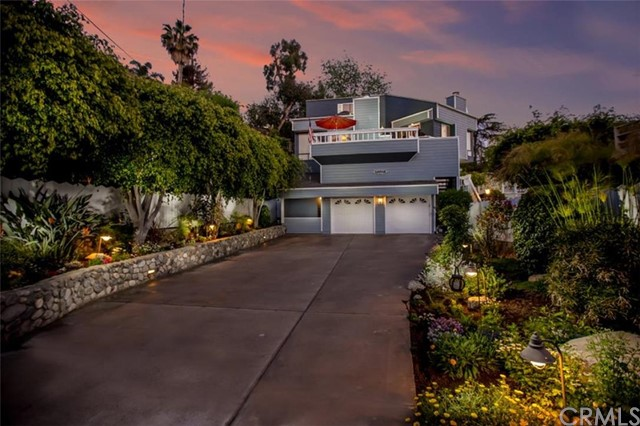 721 Browncroft Road Laguna Beach, CA 92651 is listed for sale as MLS Listing LG16063956