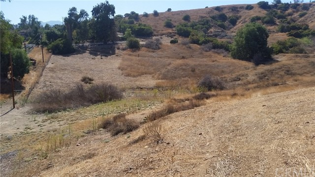 0 N Weirick Road Corona, CA 0 - MLS #: SW17238625