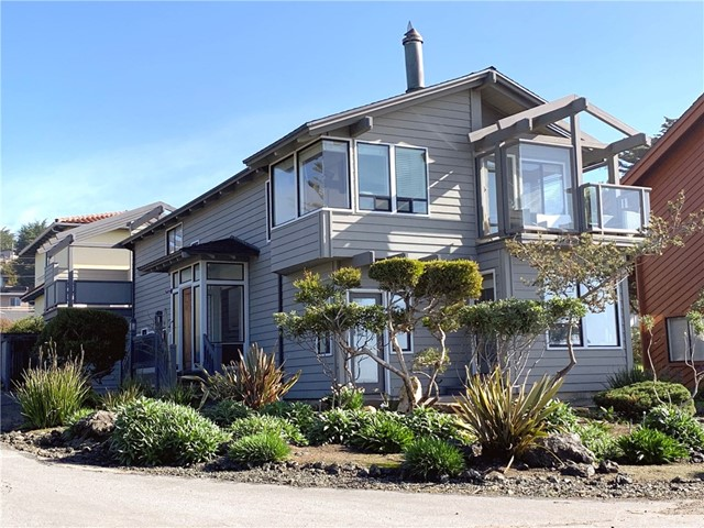 200 Dorset St, Cambria, CA 93428 Photo