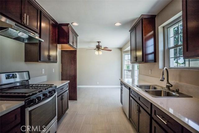 16325 E Bellbrook Street, Covina, CA 91722