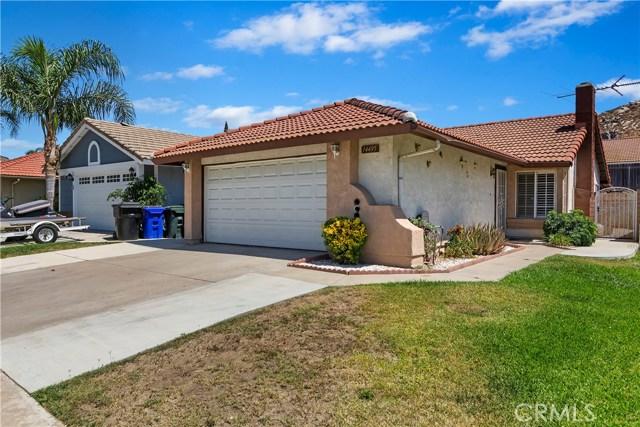 Photo of 14495 Hillcrest Drive, Fontana, CA 92337