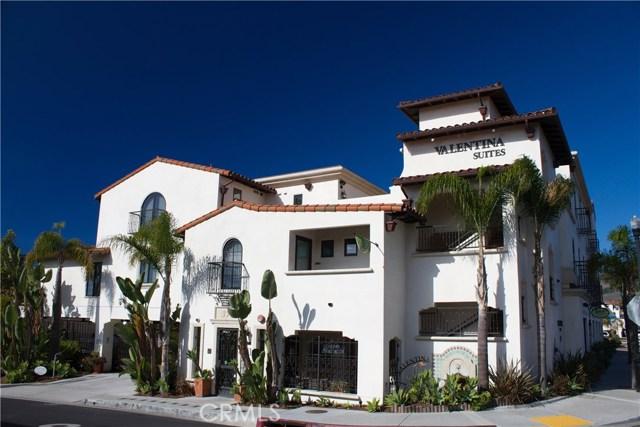 371 Pismo Street 8, Pismo Beach, CA 93449