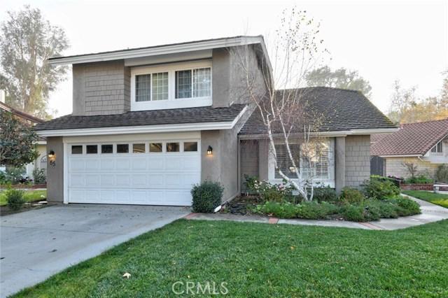 65 Diamante, Irvine, CA 92620 Photo 1