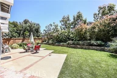 17572 Cottonwood, Irvine, CA 92612 Photo 10