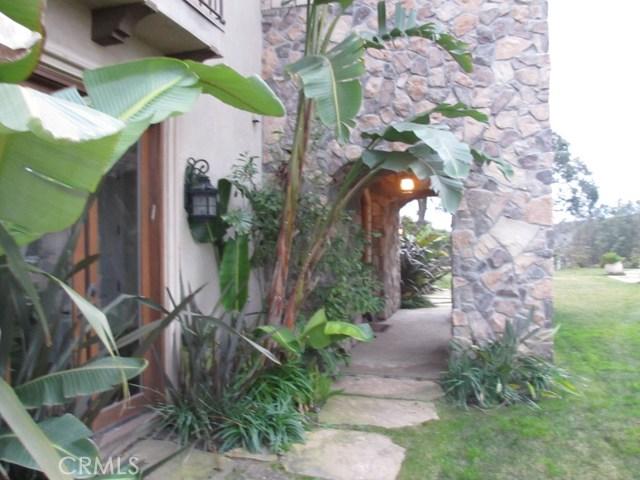 24203 Rancho California Rd, Temecula, CA 92590 Photo 2