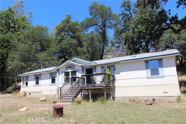 12335 Seigler Canyon Road Loch Lomond, CA 95461 - MLS #: LC18143548