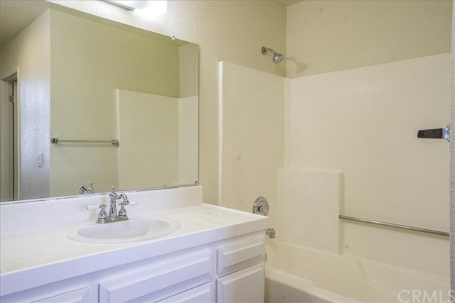 430 Westpoint Drive Unit 37 Pismo Beach, CA 93449 - MLS #: PI18176418