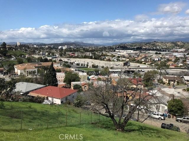 1 Schick Ave, City Terrace CA: http://media.crmls.org/medias/86c039e9-e4f8-48a5-84e1-1b41409f1dc2.jpg