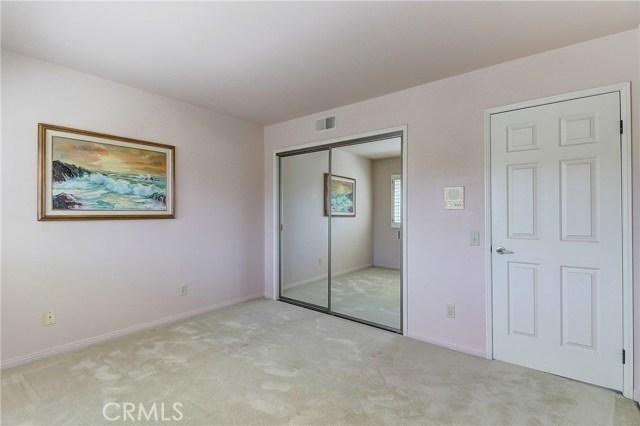 19266 Meadowood Circle Huntington Beach, CA 92648 - MLS #: OC18169596