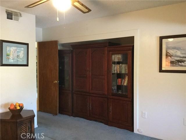 12009 Hartdale Avenue, La Mirada CA: http://media.crmls.org/medias/86c1081c-b064-4fd1-a55b-0688f6de67c4.jpg