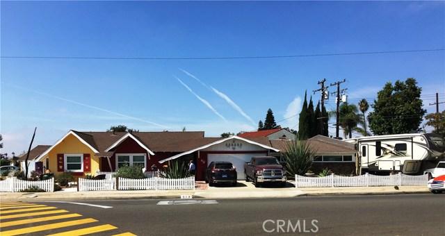 613 S Agate St, Anaheim, CA 92804 Photo 1