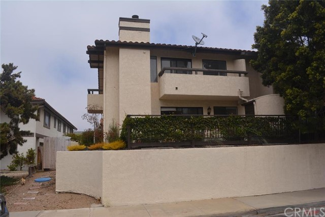 Property for sale at 298 Spruce, Arroyo Grande,  CA 93420