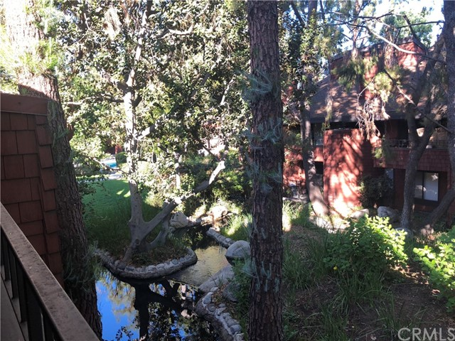 338 S Prospectors Road, Diamond Bar CA: http://media.crmls.org/medias/86c223dc-28a1-4dcd-a259-68ce8489ea72.jpg