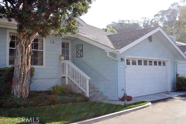 164  Sandpiper Lane, Morro Bay, California