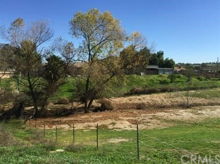 0 GLENWOOD Riverside, CA 0 - MLS #: IV18173284