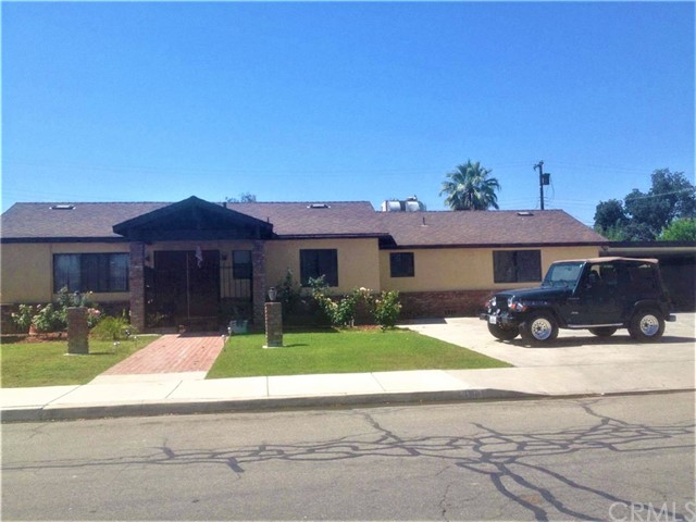 , CA  is listed for sale as MLS Listing IG18152723