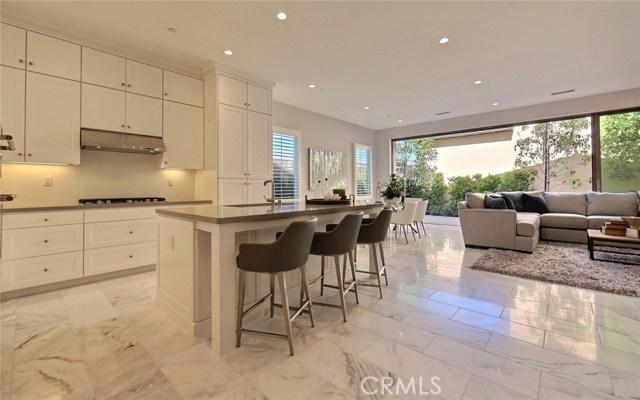 206 Villa Ridge, Irvine, CA 92602 Photo 7