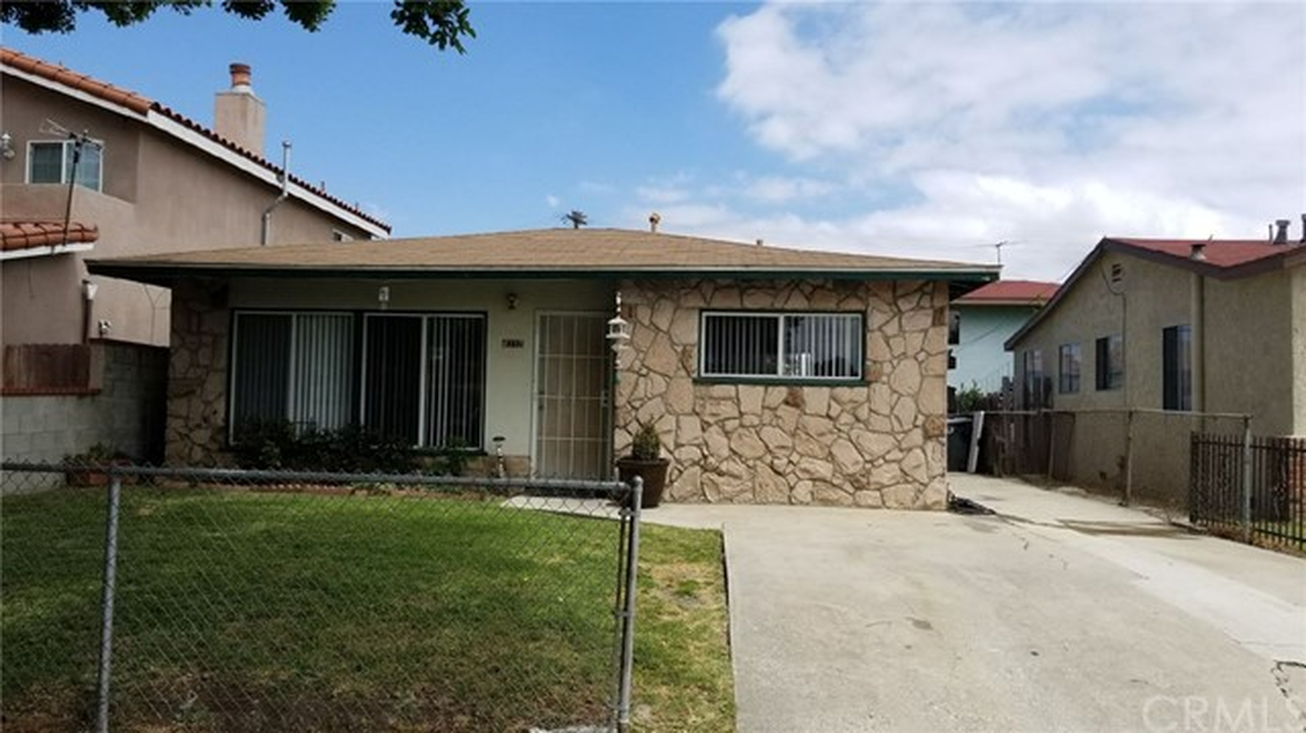4337 W 160th St, Lawndale, CA 90260 Photo