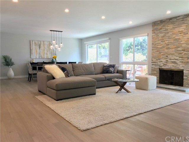 26636 Shadow Wood Drive Rancho Palos Verdes, CA 90275 is listed for sale as MLS Listing PV16749258