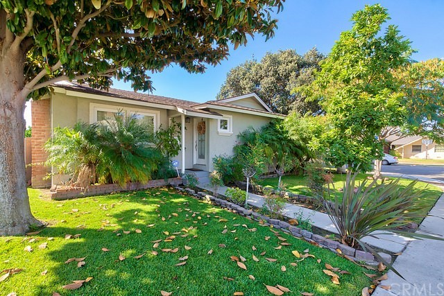 401 S Ramona St, Anaheim, CA 92804 Photo 2