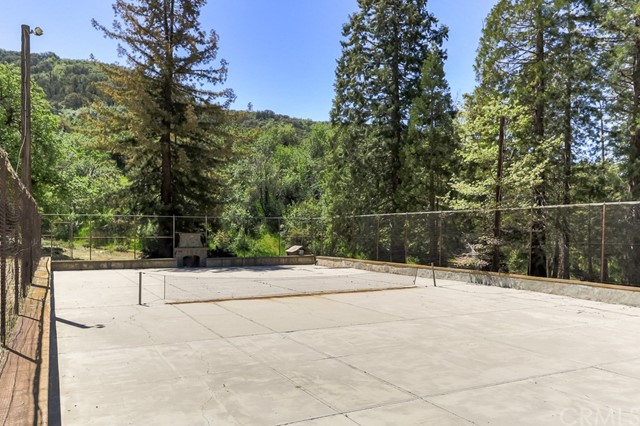 38433 Potato Canyon Road Yucaipa, CA 92399 - MLS #: EV18049512