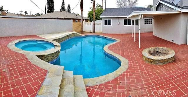 930 N Hampton St, Anaheim, CA 92801 Photo 31