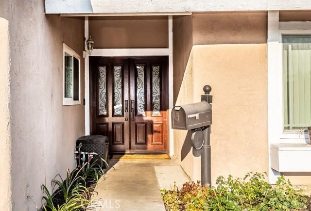830 S Phyllis Cr, Anaheim, CA 92806 Photo 1