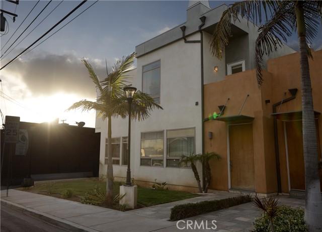 1225 E Grand Ave D, El Segundo, CA 90245 photo 2
