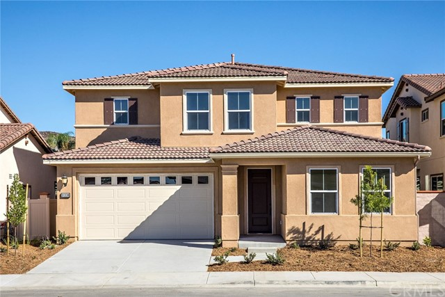 31338 Brush Creek Circle  Temecula CA 92591