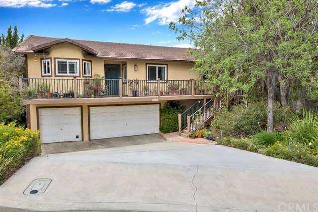 23250 Clipper Court Canyon Lake, CA 92587 - MLS #: SW18113352