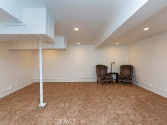 3594 Larchwood Place Riverside, CA 92506 - MLS #: IV18118165