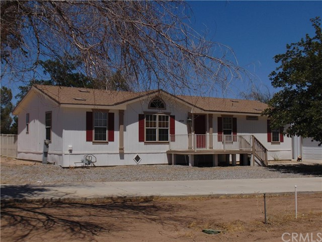 6928 Fuente Avenue Oak Hills, CA 92344 is listed for sale as MLS Listing CV16149845