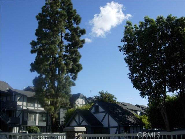 3022 W Cheryllyn Ln, Anaheim, CA 92804 Photo 10