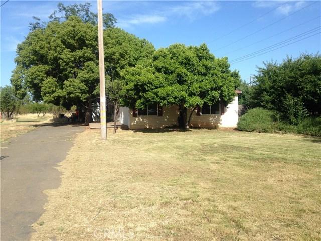 2425 Estes Road, Chico, CA 95928